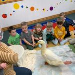 sunshine-preschool-riverton-ut-10