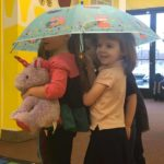 sunshine-preschool-riverton-ut-17
