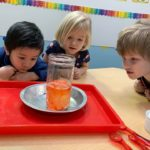 sunshine-preschool-riverton-ut-27