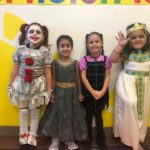 sunshine-preschool-riverton-ut-3