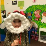 sunshine-preschool-riverton-ut-35