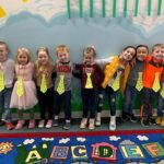 sunshine-preschool-riverton-ut-48