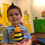 sunshine-preschool-riverton-ut-58