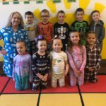 sunshine-preschool-riverton-ut-63