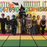 sunshine-preschool-riverton-ut-8