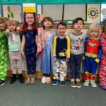 sunshine-preschool-west-jordan-ut-12