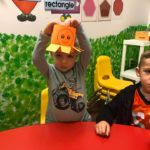 sunshine-preschool-west-jordan-ut-13