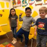 sunshine-preschool-west-jordan-ut-23