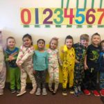 sunshine-preschool-west-jordan-ut-3