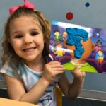 sunshine-preschool-west-jordan-ut-31