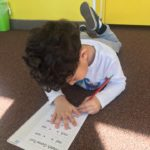 sunshine-preschool-west-jordan-ut-54