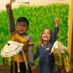 sunshine-preschool-west-jordan-ut-8