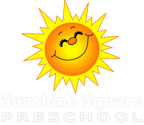 sunshine-logo-square